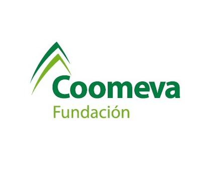 COOMEVA FUNDACIÓN