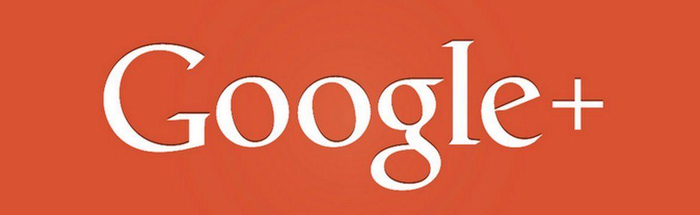 Conoce algunos cambios importantes en la red social de Google+ banner