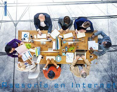 Es_confiable_dejar_todo_en_manos_de_una_agencia_de_publicidad_int