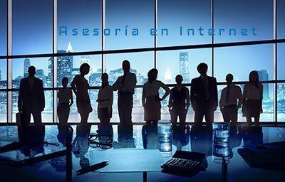 Ya_tienes_experiencia_con_una_Agencia_de_Publicidad_int