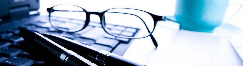 importancia de la optimizacion del social media medellin interior