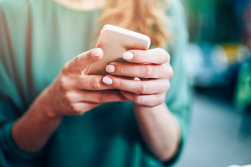 comunicadores digitales para empresas