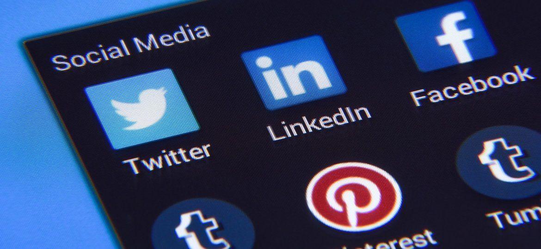 campanas-publicitarias-en-social-media