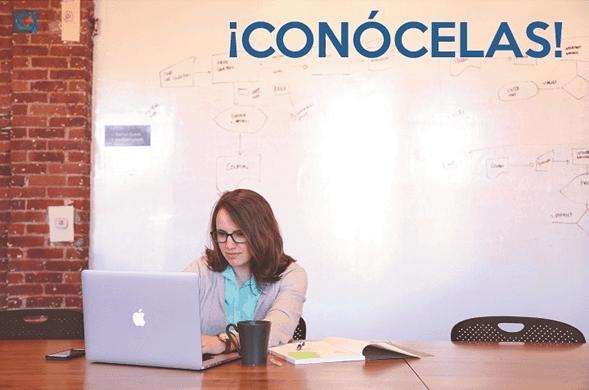 estrategias-de-marketing-digital-en-colombia-para-empresas