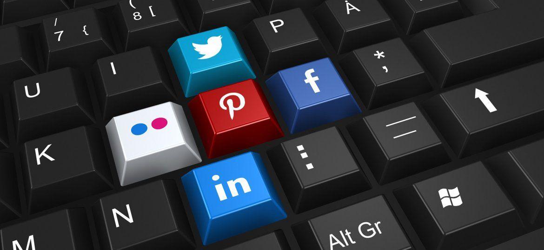manejo-de-redes-sociales-para-grandes-y-pequeñas-empresas