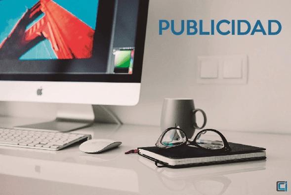 tecnicas de publicidad digital